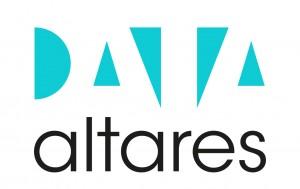 Logo-altares-positif