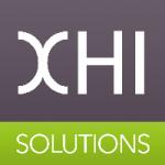 XHI-Solutions