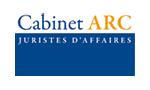 cabinet-arc