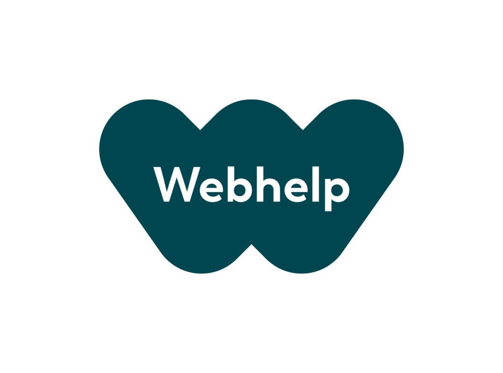 WEBHELP PAYMENT SERVICES