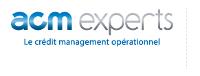 ACM EXPERTS