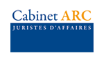 CABINET ARC