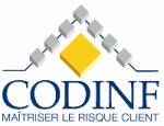 CODINF