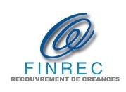 FINREC
