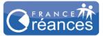 FRANCE CREANCES