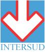 INTERSUD