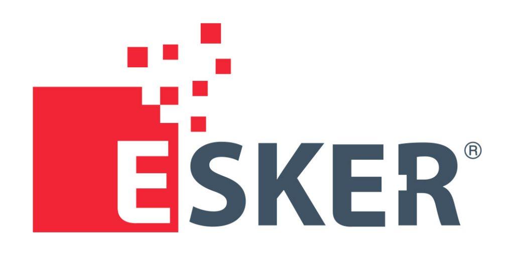 ESKER