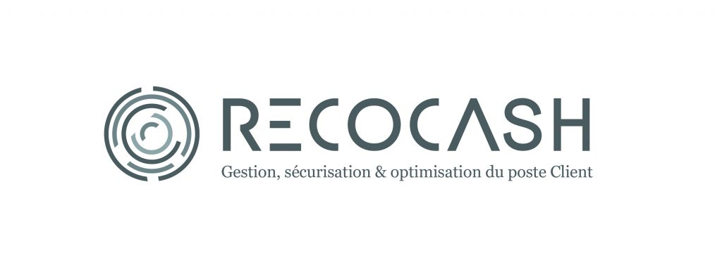 RECOCASH
