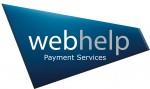 WEBHELP [Quadri] - Payment Services