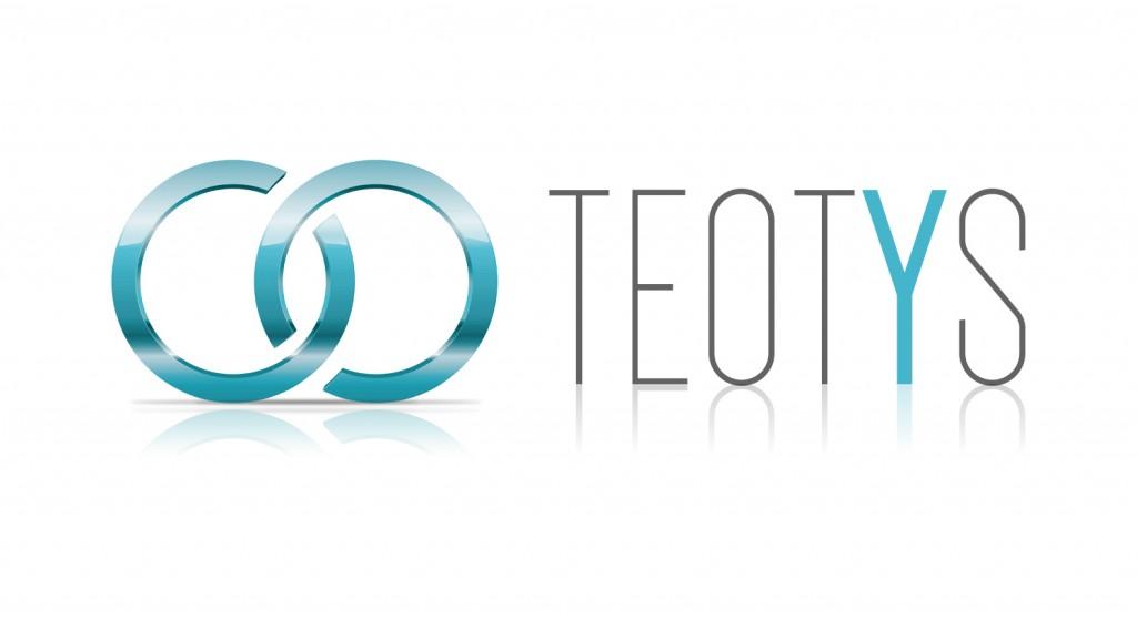 TEOTYS