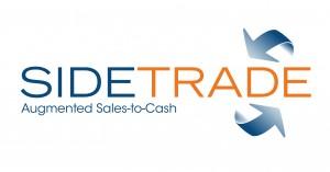 logo_sidetrade_HD_blanc