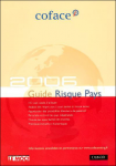 GUIDE RISQUE PAYS 2006