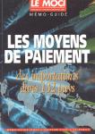 LES MOYENS DE PAIEMENT des importations dans 132 pays