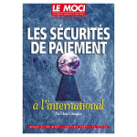 LES SECURITES DE PAIEMENT A L'INTERNATIONAL
