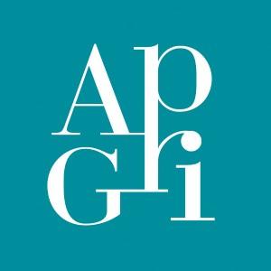 APGRI - ESPAGNE Quadrat COLOR_600