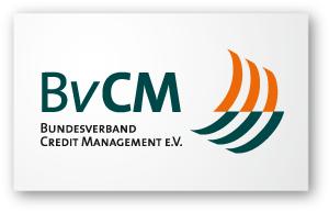 BvCM - ALLEMAGNE