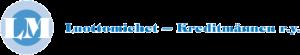FINLANDE - logo