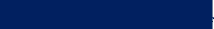 POLOGNE logo