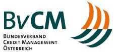 bvcm_autriche_logo