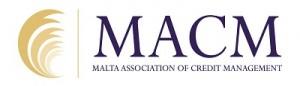 macm_logo