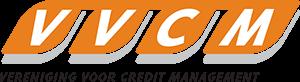 vvcm-logo-300