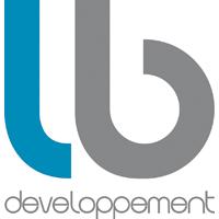 lb_logo