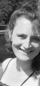 Catherine Bize, Credit Manager chez SOPEXA
