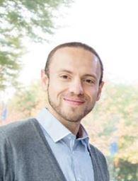 Maxime Belloni, Credit Manager chez BRUNEL CHIMIE DERIVES et Délégué Régional Nord AFDCC
