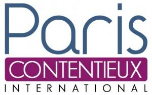 logo paris contentieux