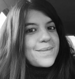 Marion BATMALLE, Credit Manager Junior chez Société SAPA BUILDING SYSTEM