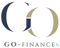 GO FINANCES