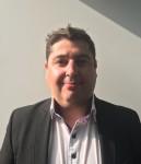 José Santos, Credit Manager chez Qualiconsult