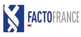 Factofrance logo