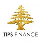 TIPS FINANCE