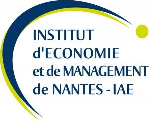 logo-iemn-iae-rvb-1457095652