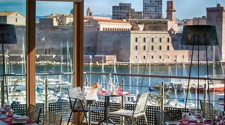 Afdcc paca corse 12 septembre les 12 points cl s de - Restaurant italien marseille vieux port ...