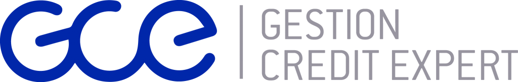 GESTION CREDIT EXPERT