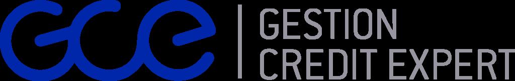 GESTION CREDIT EXPERT