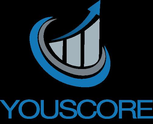 YOUSCORE
