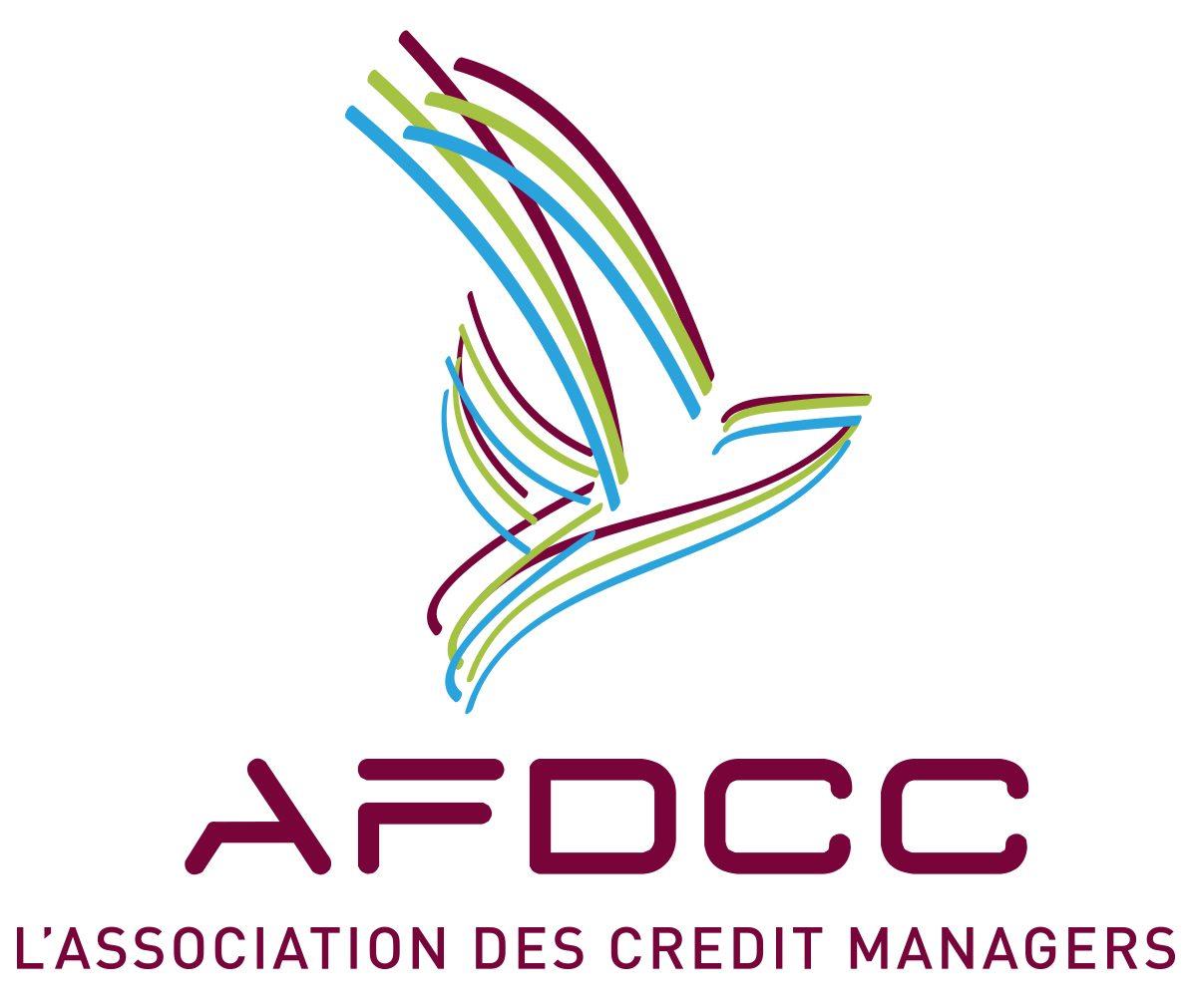 L'ASSOCIATION FRANCAISE DES CREDIT MANAGERS ET CONSEILS
