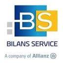 BILANS SERVICE