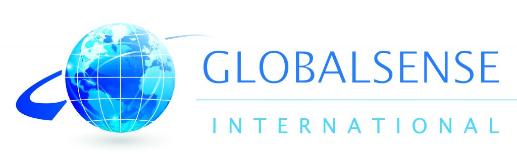 GLOBALSENSE FINANCE