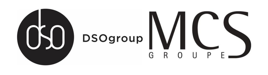 MCS-DSOgroup