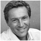Christophe GOFFINON