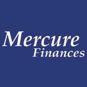 MERCURE FINANCES