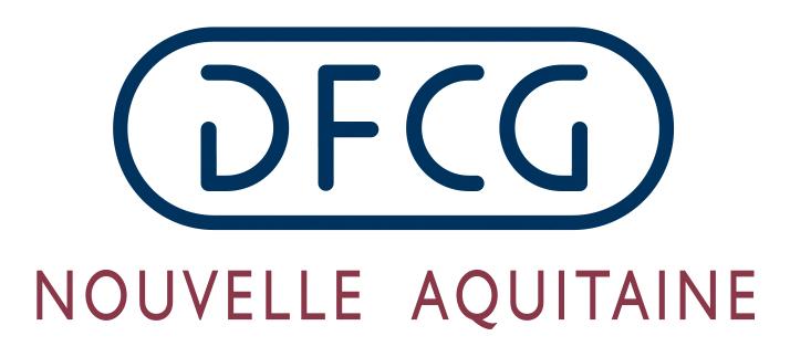 [DÉJEUNER] AFDCC/DFCG au Féminin – Rencontre avec la DFCG