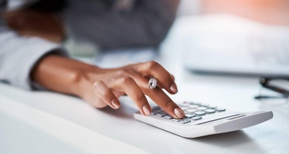 Facturation électronique : les entreprises loin des starting-blocks