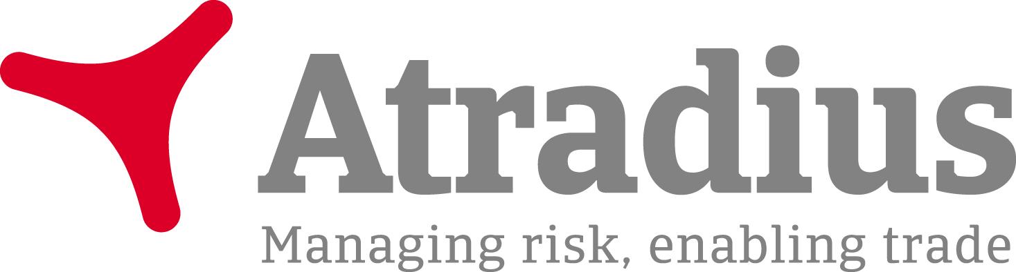 [REPORT] AFDCC RHÔNE ALPES – 24 septembre : Conditions de marché exceptionnelles, le credit manager protecteur et opportuniste