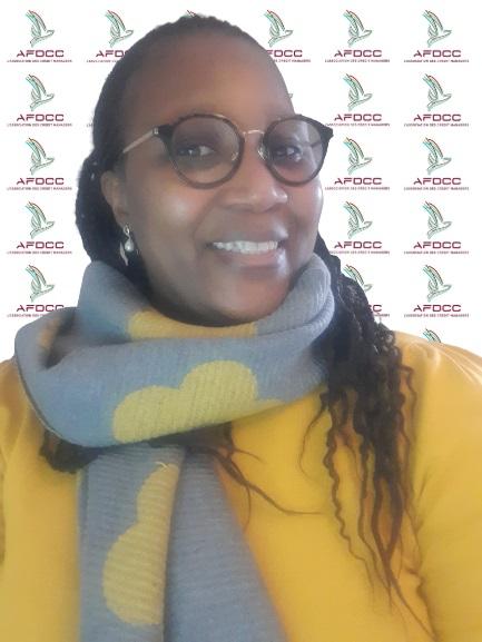 Elise-Esther NGAMO TSOBGNY