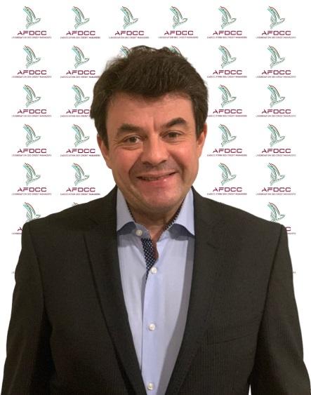 Olivier LECLERCQ